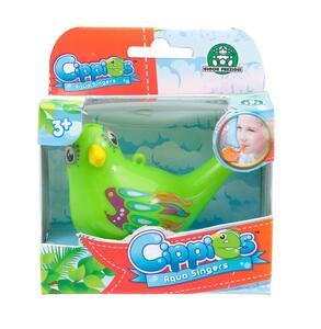 Cippies - Uccellino Cinguettante (Assortimento) - 14