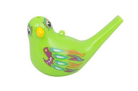 Cippies - Uccellino Cinguettante (Assortimento) - 7