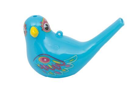 Cippies - Uccellino Cinguettante (Assortimento) - 9
