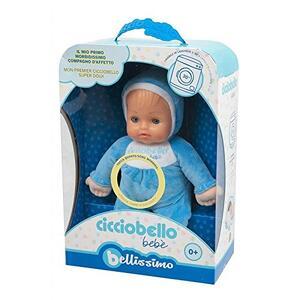 Cicciobello Bebe Bellissimo Nuovi Arrivi - 3
