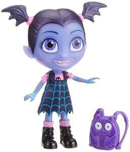 Vampirina. Basic Doll 14 Cm