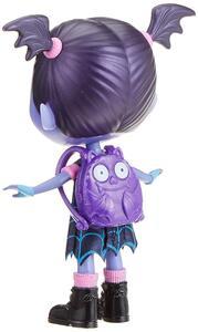 Vampirina. Basic Doll 14 Cm - 2