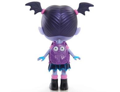 Vampirina. Basic Doll 14 Cm - 3
