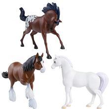 Spirit. Cavallo 18 Cm
