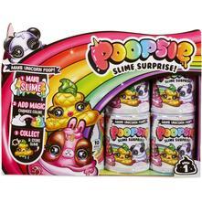 Poopsie Magical Unicorn. Poop Pack