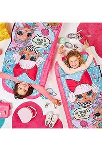 L.O.L. Surprise. Ready Bed Gonfiabile - 3