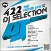 DJ Selection 422. Th