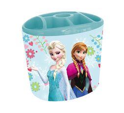 Cartoleria Frozen. Portapenne Joko