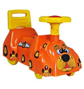 Giocattolo Primi Passi Cane Bau Bau Toys Market 0