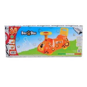 Giocattolo Primi Passi Cane Bau Bau Toys Market 1