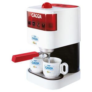 Macchina Da Caffe Baby Gaggia A