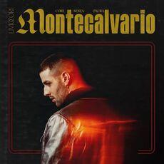 CD Montecalvario (Sanremo 2019) Livio Cori