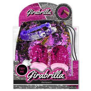Girabrilla Party Set Colori Assortiti