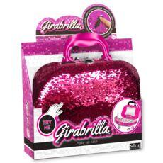 Giocattolo Girabrilla Make Up Case Nice