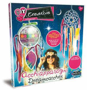 Creative. Diy. Acchiappasogni - 2