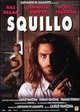 Cover Dvd DVD Squillo