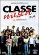 Cover Dvd Classe mista 3ª A