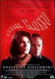 Cover Dvd DVD Tre colori - Film rosso