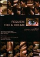 Cover Dvd Requiem for a Dream