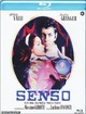Cover Dvd DVD Senso