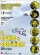 Cover Dvd In ordine di sparizione