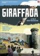 Cover Dvd Giraffada