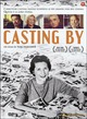 Cover Dvd DVD Casting By
