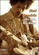 Jimi Hendrix. His Li