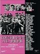 Cover Dvd DVD Confetti al pepe