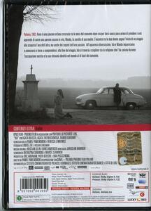Ida di Pawel Pawlikowski - DVD - 2