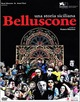 Cover Dvd Belluscone - Una storia siciliana
