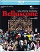 Cover Dvd Belluscone - Una storia siciliana