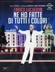 Cover Dvd DVD Ne ho fatte di tutti i colori
