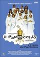 Cover Dvd DVD Il pap'occhio