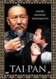Cover Dvd Tai-Pan