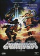 Cover Dvd DVD Conquest