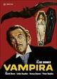 Cover Dvd DVD Vampira
