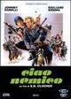 Cover Dvd DVD Ciao nemico