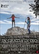 Cover Dvd In grazia di Dio