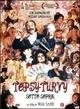 Cover Dvd DVD Topsy-Turvy