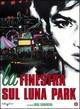 Cover Dvd DVD La finestra sul luna park