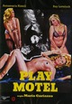 Cover Dvd Play Motel