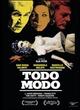 Cover Dvd DVD Todo modo