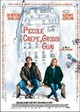 Cover Dvd DVD Piccole crepe, grossi guai