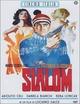 Cover Dvd DVD Slalom
