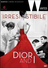 Film Dior and I Frédéric Tcheng