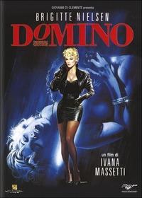 Cover Dvd Domino (DVD)