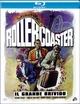Cover Dvd DVD Rollercoaster - Il grande brivido