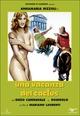 Cover Dvd DVD Una vacanza del cactus