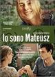 Cover Dvd DVD Io sono Mateusz